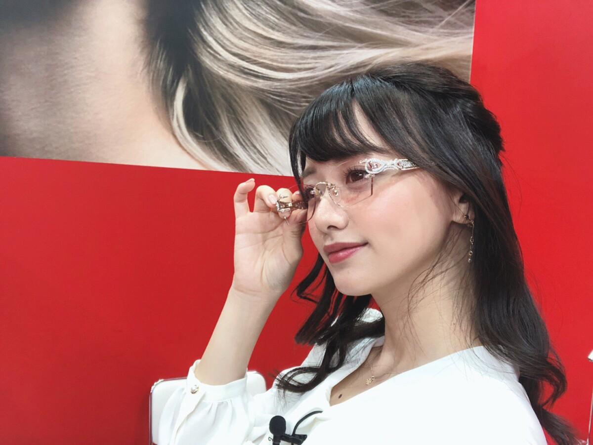 【画像】ドスケベ女子アナ画像ください
