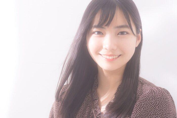 【ケロンヌ】川名凜さんの最新グラビアがこちらwwwwwwwwwwwwwwwwwwwwww