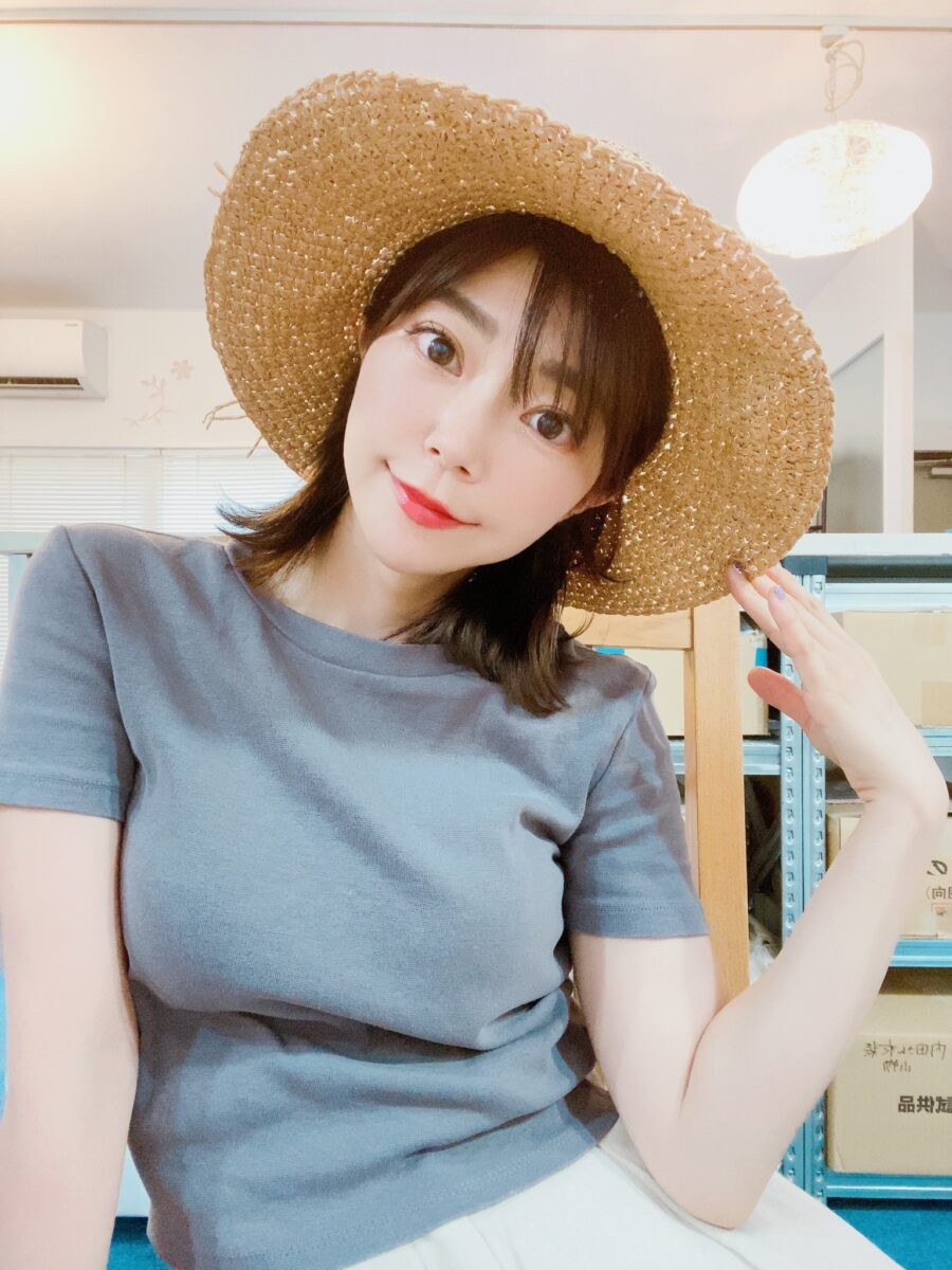 【朗報】声優の伊瀬茉莉也さん(32)、シコられたい欲が出てしまうw